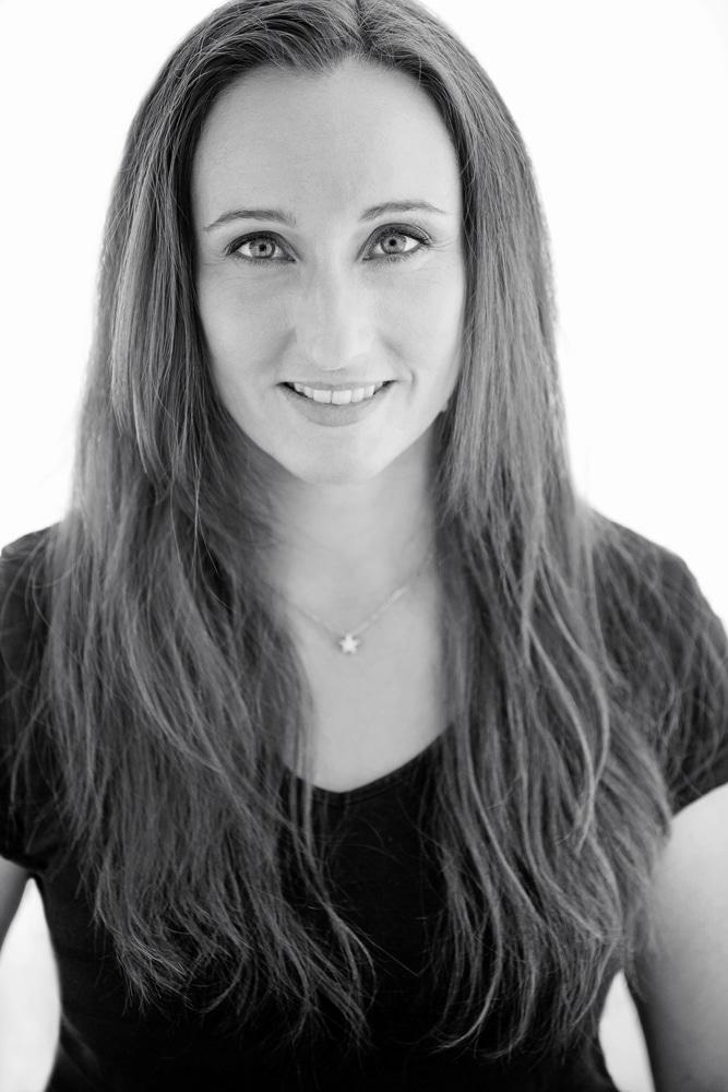 Fiona Stevenson Counselling Psychotherapist