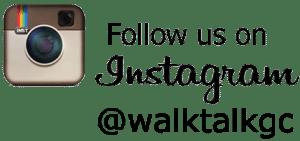 WALK talk GC