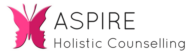 Aspire Holistic Counselling