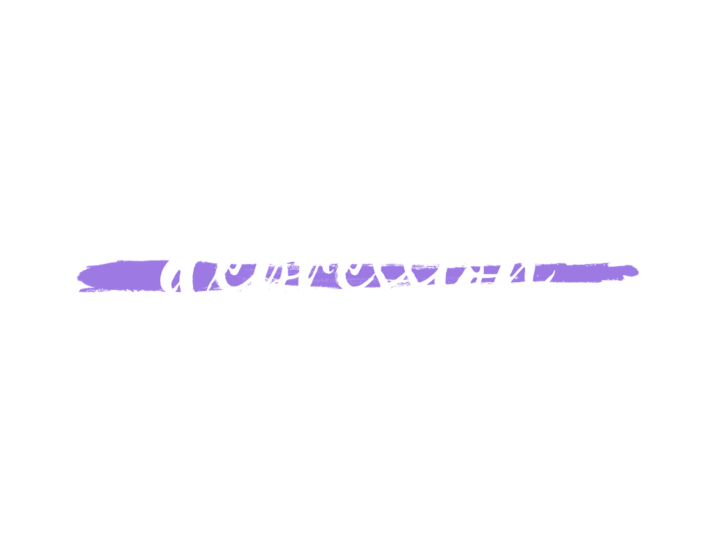 Gold Coast Depression Counselling