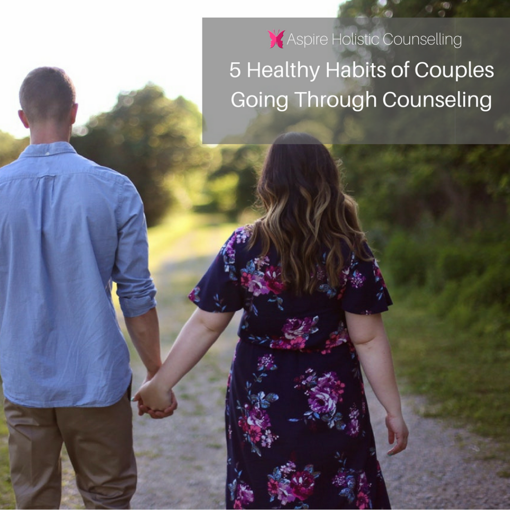 Couples Counseling Gold Coast